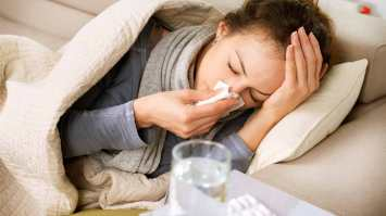 cold-flu-cough-natural-remedies-runny-nose-headache-fever-chills