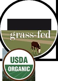 OrganicGrass